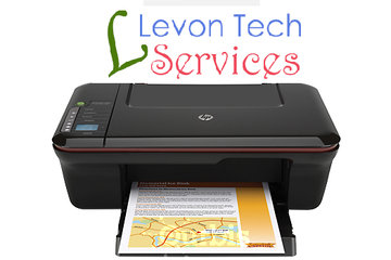 Canada | HP Printer Tech Support Number 8004854057