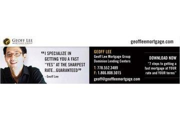 Geoff Lee Mortgage Group