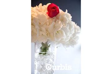Florist Les Fleurs Kenzo Fleurist Inc à Laval: simply elegant