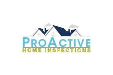 ProActive Home Inspections in Grande Prairie