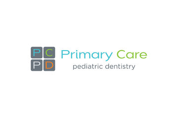 Primary Care Pediatric Dentistry