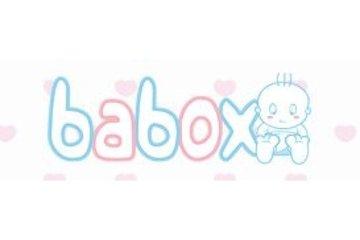 babox