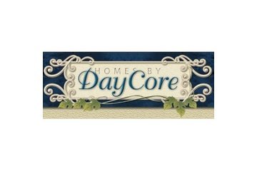 DayCore, Homes by