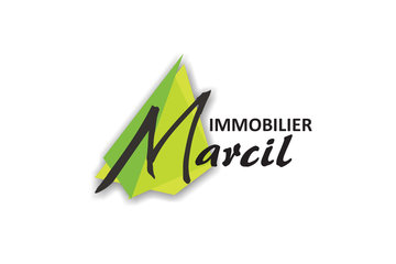 Immobilier Marcil