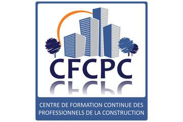 CFCPC - Centre de formation continue des professionnels de la construction