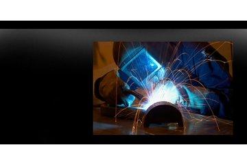 ArcForce Electric Welder Repair in Lloydminster: Source : official Website