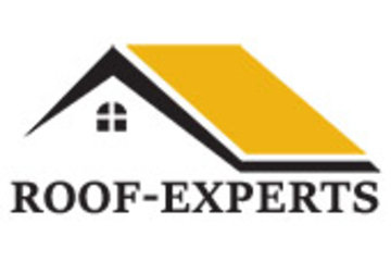 Roof Experts à Vaughan: Metal roofing
