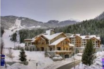 Whistler Reservations