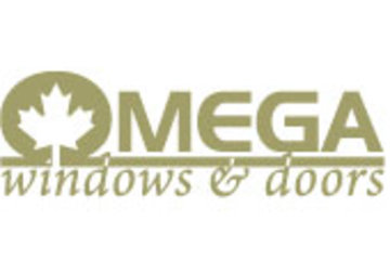 Omega Windows and Doors