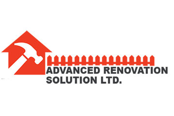 Advanced Renovation Solution Ltd