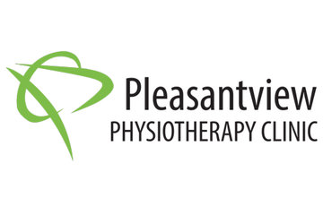 Pleasantview Physiotherapy Clinic Ltd in edmonton