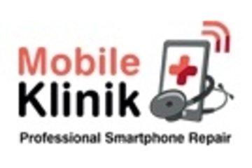 Mobile Klinik Professional Smartphone Repair - London - Walmart
