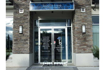 Bodhi Tree Wellness Centre