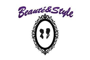 Beauté&Style