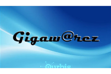 Gigawarez