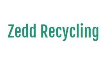 Zedd Recycling - Dumpster Rental and Bin Rental Toronto