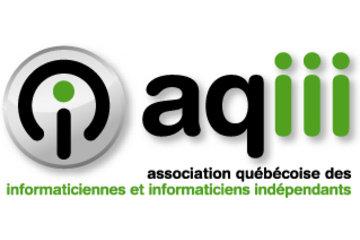 Association Québécoise Des Informaticiennes Et Informaticiens Indépendants Inc