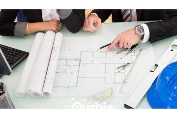 Arpenteurs Géomètres Desroches Morin à Laval: Plans topographique