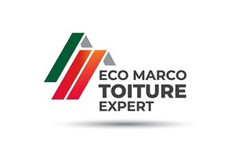 Eco Marco Toiture Expert à Montreal