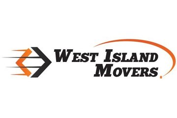 West Island movers