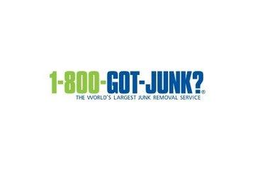 1-800-GOT-JUNK? Montreal Ouest