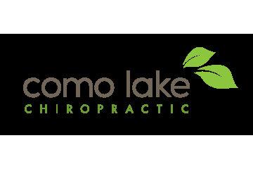 Como Lake Chiropractic