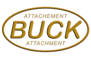 Attachement Buck Attachment