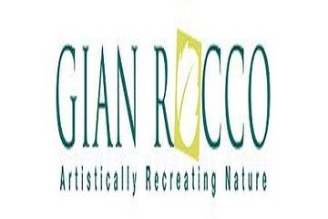 Gian Rocco à Saint-Laurent: Gian Rocco
