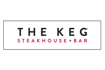The Keg Steakhouse + Bar - Dunsmuir Street