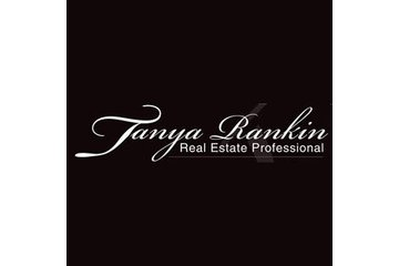 Tanya Rankin Real Estate