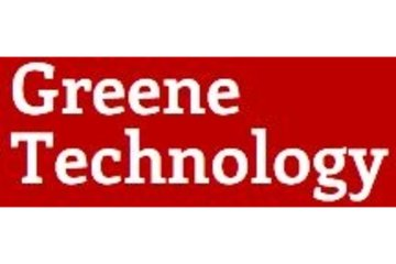 GREENE TECHNOLOGY