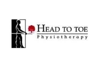 Head To Toe Physiotherapy