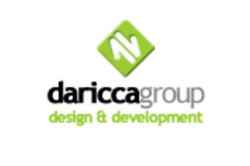 Daricca Group - Design & Development