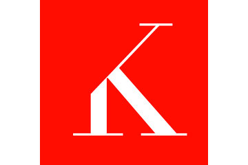 Kolateral / Graphisme & Web