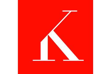 Kolateral / Graphisme & Web