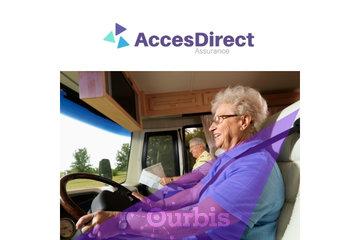 AccesDirect