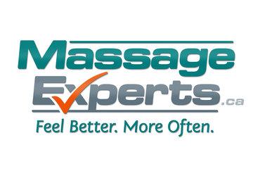 Massage Experts Halifax Spring Garden