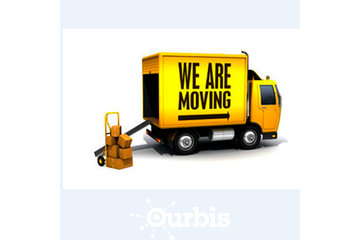 Primecity Richmond Hill Movers