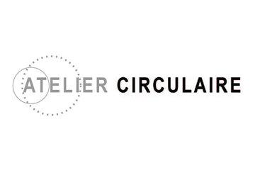 Atelier Circulaire Inc