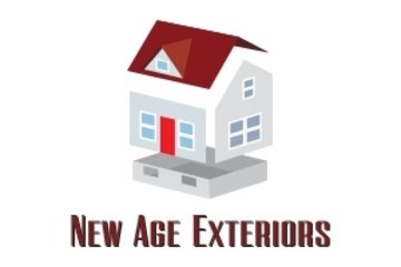New Age Exteriors