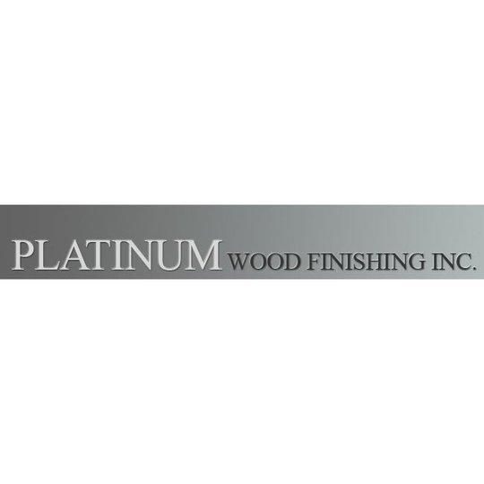 platinum wood finishing inc rockwood on ourbis. Black Bedroom Furniture Sets. Home Design Ideas