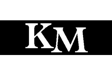 Km Enterprises Ltd