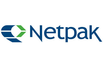Emballages Netpak
