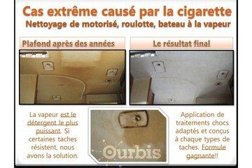 Solonet à Saint-Jean-sur-Richelieu: cas extrême