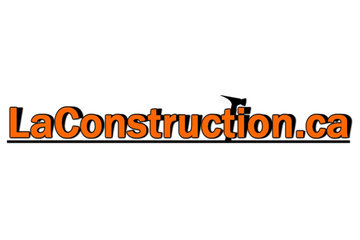 LaConstruction.ca