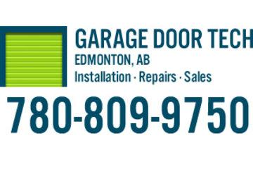edmonton garage door tech edmonton ab ourbis