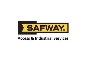 Safway Services Canada, Inc. - St. John's