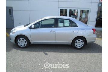 Yorkton Toyota