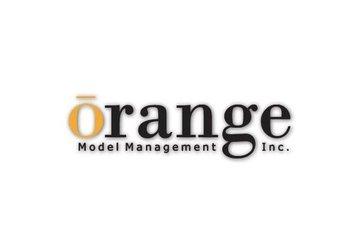 Orange Model Management
