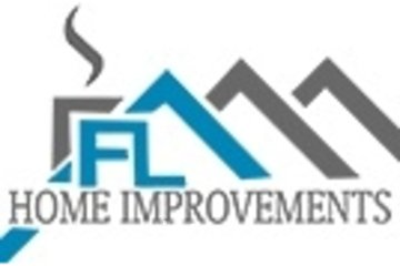 Fl Home Improvements